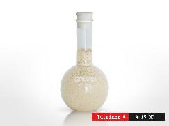 提取木糖醇树脂A-15MP