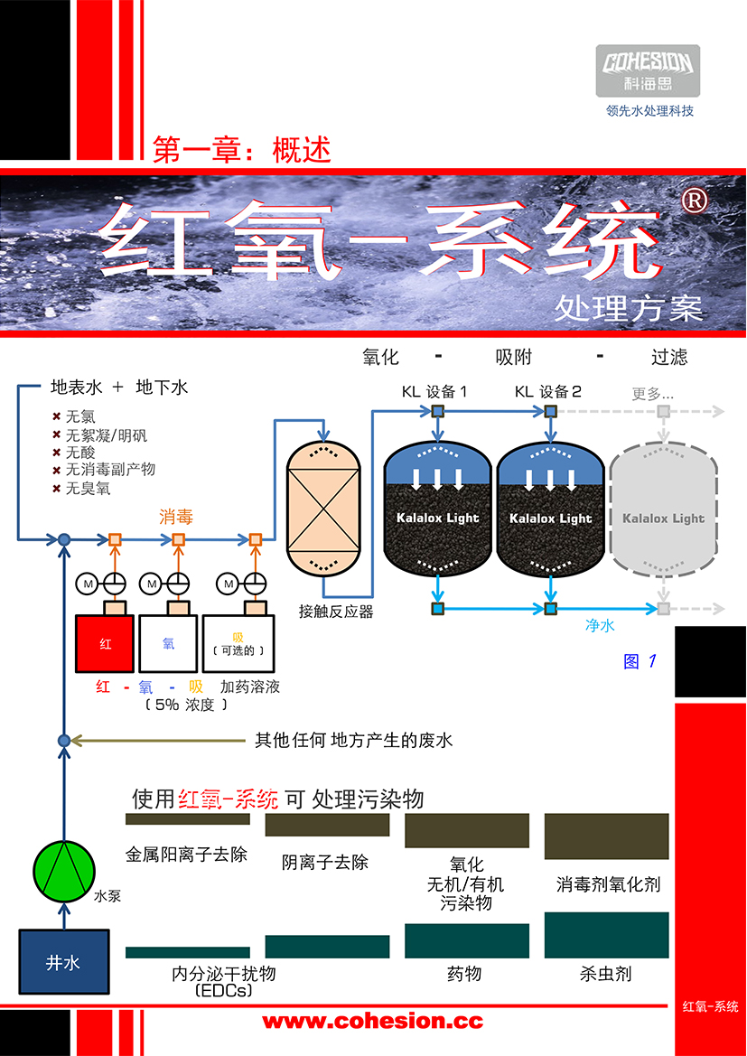 红氧系统 第一章-1.jpg